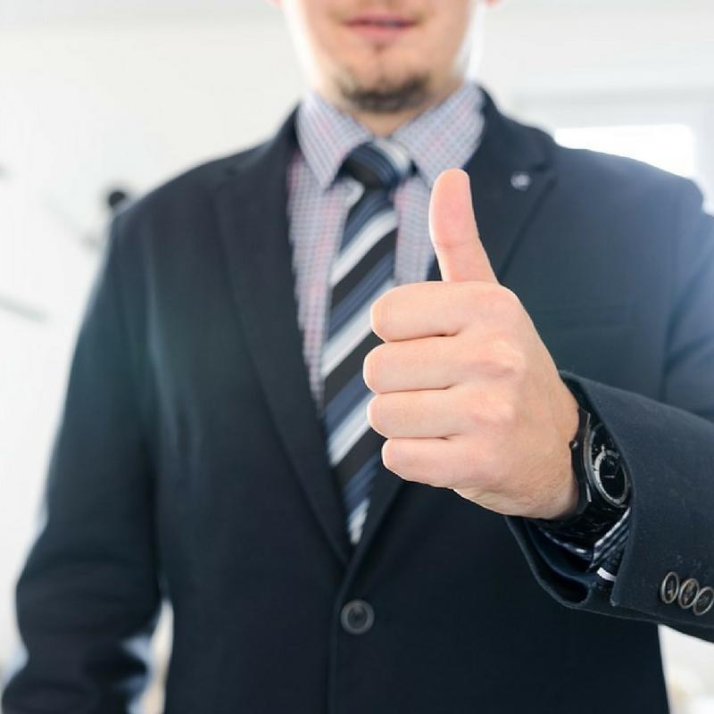 Resumes Service By Oz Resumes Perth Recruitment AgenciesOz